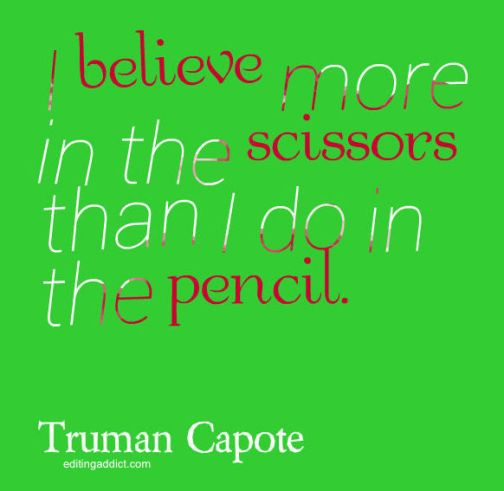 2016 capote pencil quotescover-JPG-40