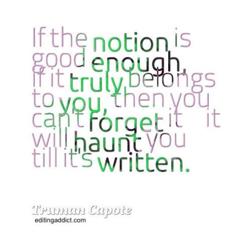 2016 capote truly quotescover-JPG-12