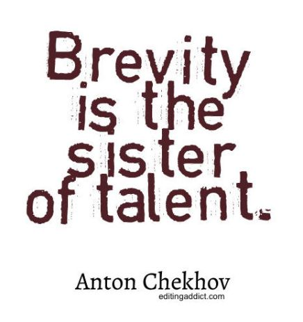 2016 Chekhov brevity quotescover-JPG-42