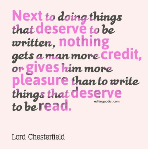 2016 chesterfield read quotescover-JPG-97