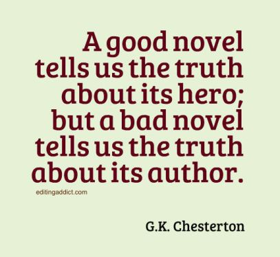 2016 Chesterton _ author _ quotescover-JPG-33