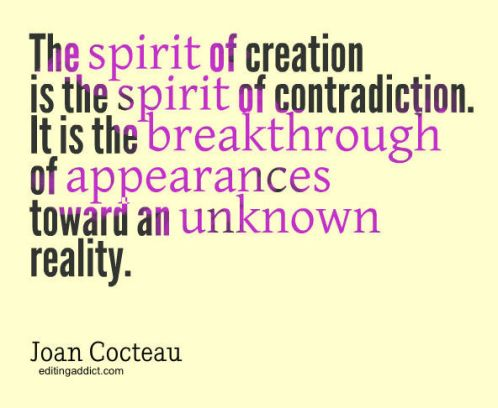 2016 cocteau reality quotescover-JPG-62