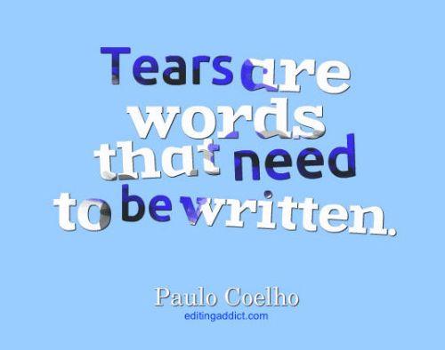 2016 Coelho _ tears _ quotescover-JPG-51