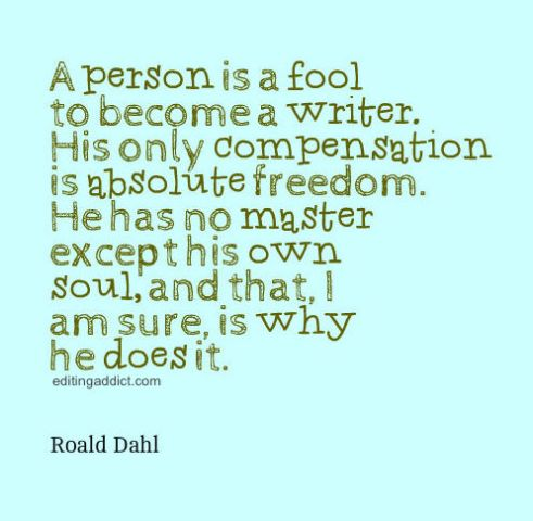 2016 Dahl soul quotescover-JPG-46