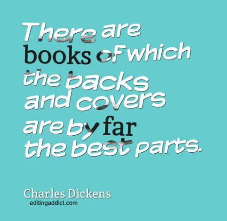 2016 Dickens _ books far _ quotescover-JPG-66