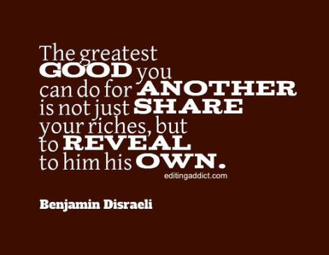 2016 Disraeli _ share reveal _ quotescover-JPG-43