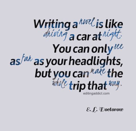 2016 Doctorow driving quotescover-JPG-83