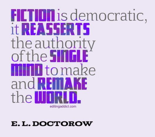 2016 Doctorow world quotescover-JPG-59