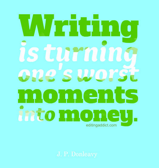 2016 donleavy money quotescover-JPG-82