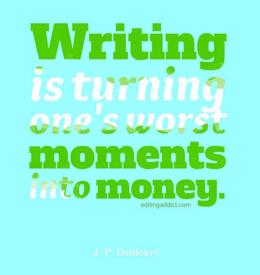 2016 donleavy money quotescover-JPG-82