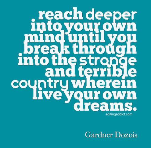 2016 dozois dreams quotescover-JPG-94