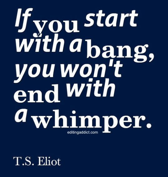 2016 eliot whimper quotescover-JPG-40