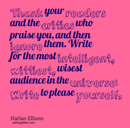 2016 ellison yourself quotescover-JPG-65
