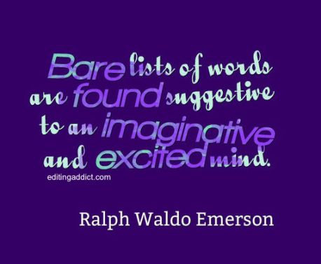 2016 Emerson _ bare words _ quotescover-JPG-11