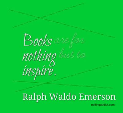 2016 Emerson _ books _ quotescover-JPG-33