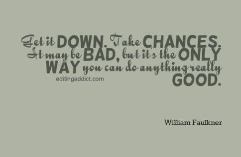 2016 Faulkner down quotescover-JPG-17