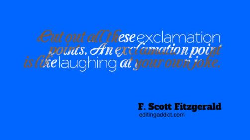2016 Fitzgerald _ points _ quotescover-JPG-20