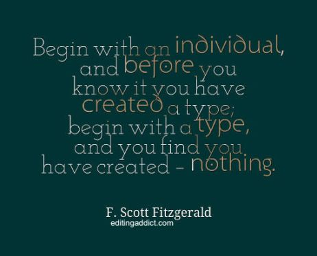 2016 Fitzgerald nothing quotescover-JPG-25