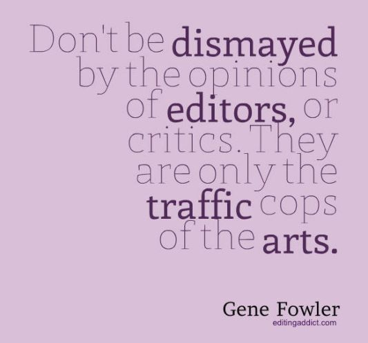 2016 fowler arts quotescover-JPG-40