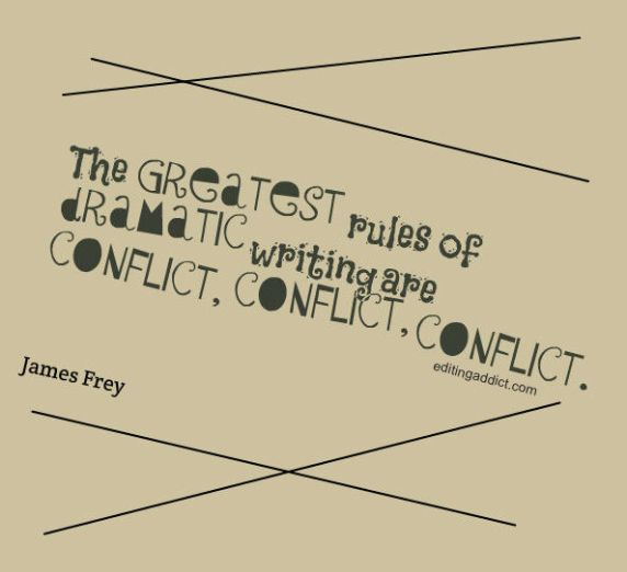 2016 frey conflict quotescover-JPG-64