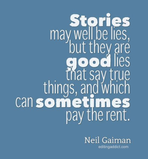 2016 Gaiman _ stories _ quotescover-JPG-62