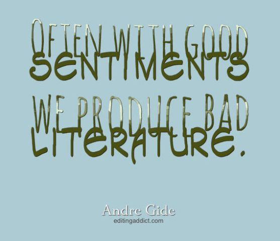 2016 Gide literature quotescover-JPG-92