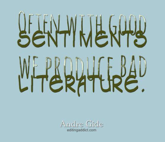 2016 Gide literature quotescover-JPG-92