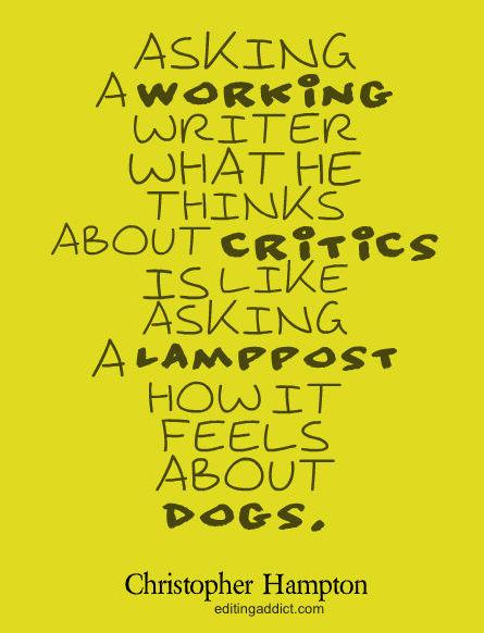 2016 hampton dogs quotescover-JPG-70