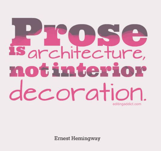 2016 hemingway decoration quotescover-JPG-99