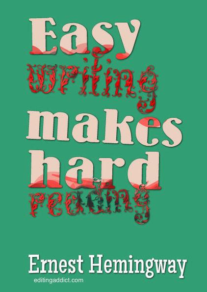2016 hemingway reading quotescover-JPG-49