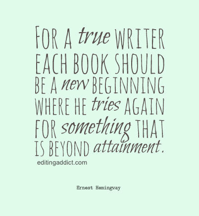 2016 Hemingway true quotescover-JPG-65