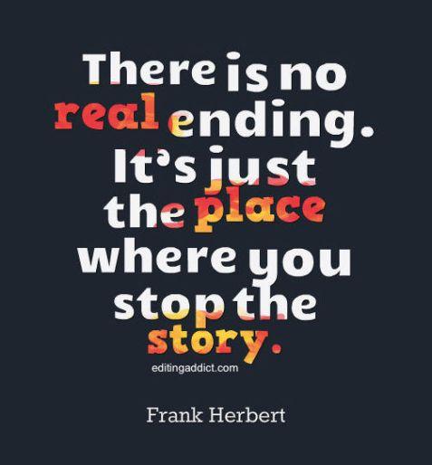 2016 Herbert _ ending _ quotescover-JPG-15