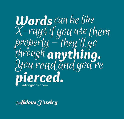 2016 Huxley _ words _ quotescover-JPG-68