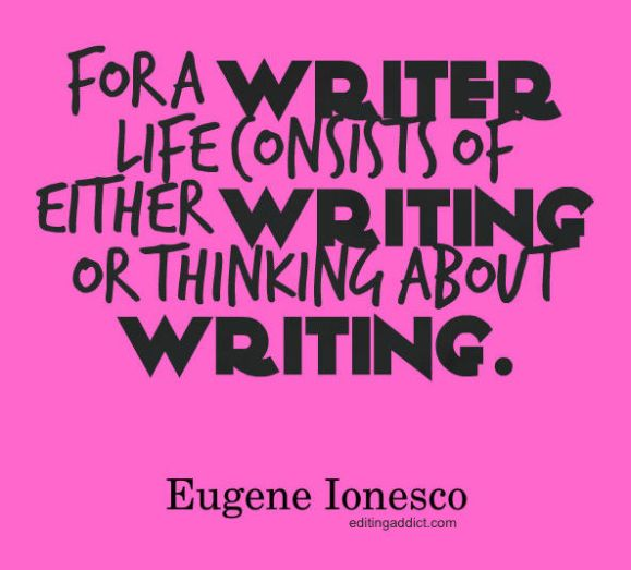 2016 ionesco writing quotescover-JPG-52