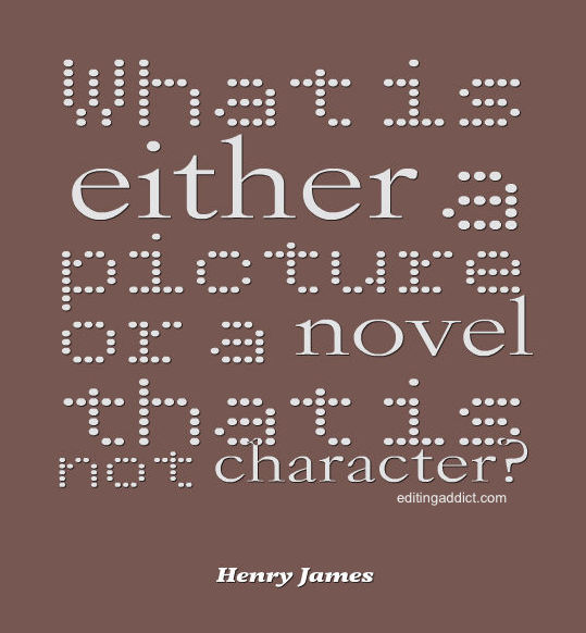 2016 james character quotescover-JPG-32