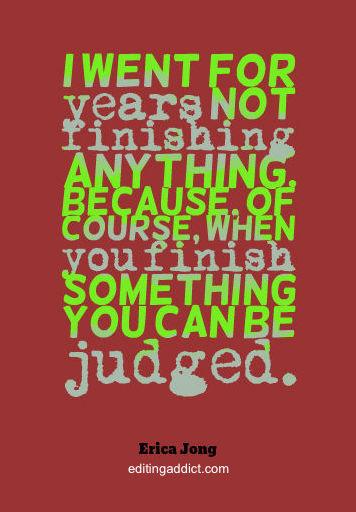 2016 jong finish quotescover-JPG-46