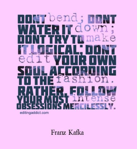2016 Kafka _ bend _ quotescover-JPG-95