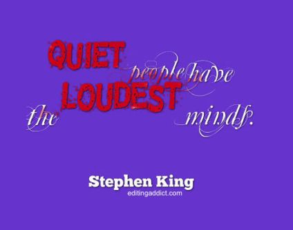 2016 King _ quiet _ quotescover-JPG-94