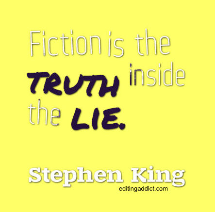 2016 King _ truth lie _ quotescover-JPG-60