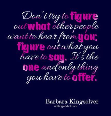 2016 Kingsolver figure quotescover-JPG-36