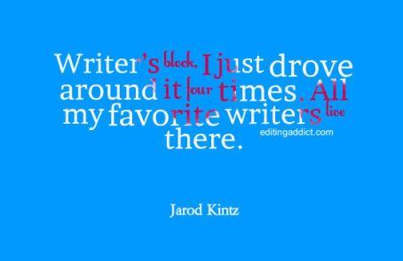 2016 Kintz _ block _ quotescover-JPG-43