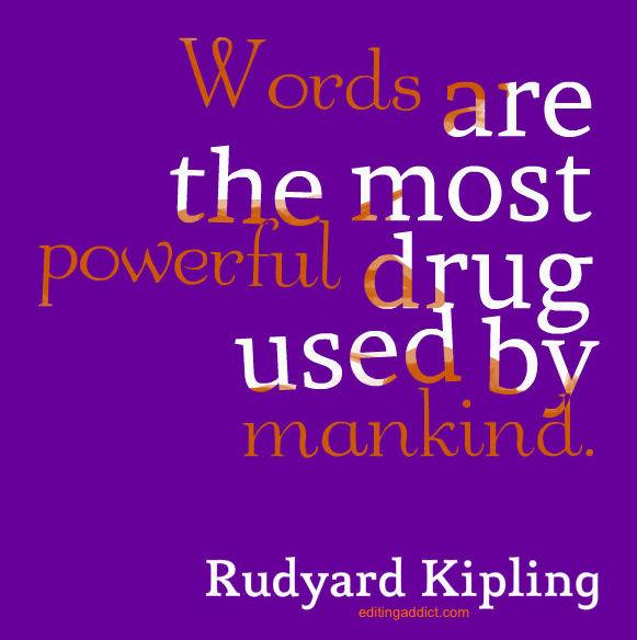2016 kipling mankind quotescover-JPG-81