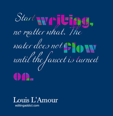 2016 L'Amour _ flow _ quotescover-JPG-27