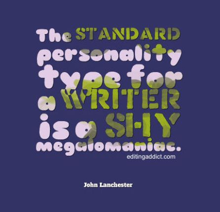 2016 Lanchester _ shy _ quotescover-JPG-23