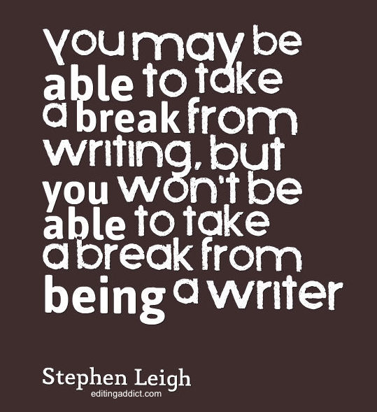 2016 leigh writer quotescover-JPG-77