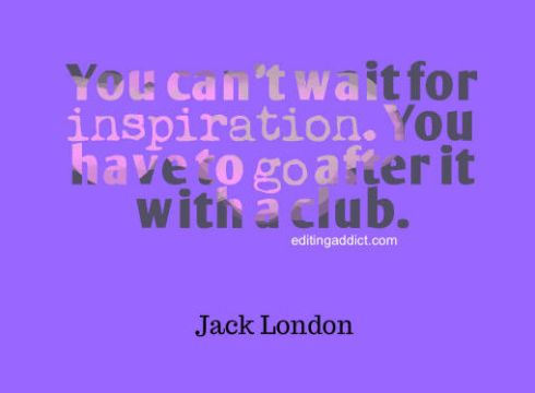 2016 London _ club _ quotescover-JPG-75