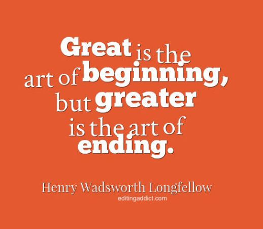 2016 Longfellow great quotescover-JPG-89
