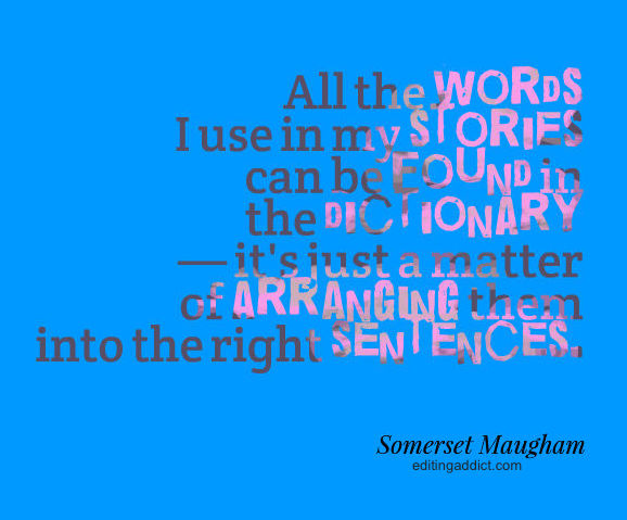 2016 maugham sentences quotescover-JPG-59