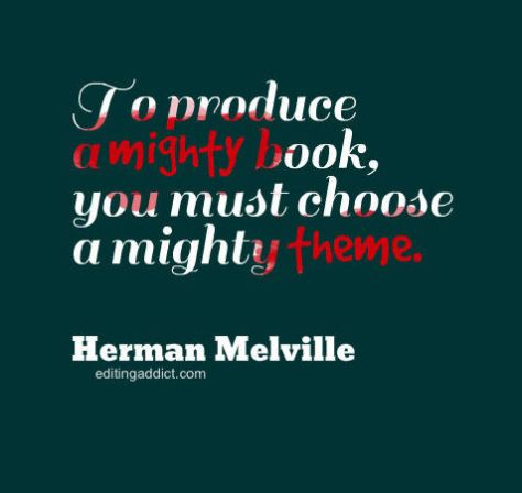 2016 Melville mighty quotescover-JPG-56