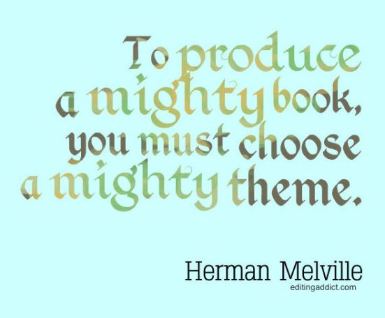 2016 melville theme quotescover-JPG-39